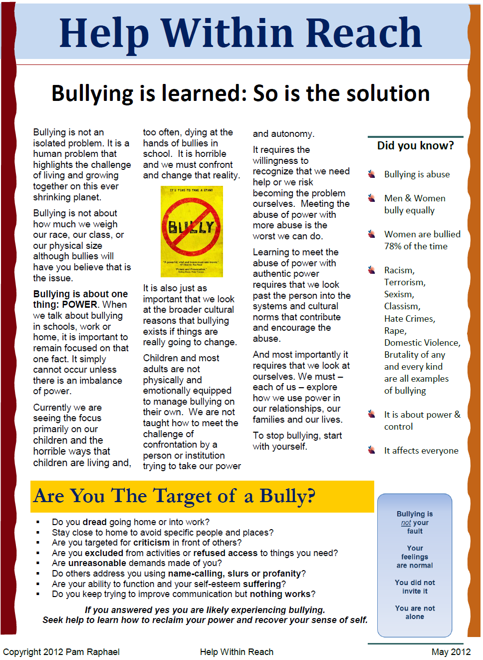 bully-page-one-v2