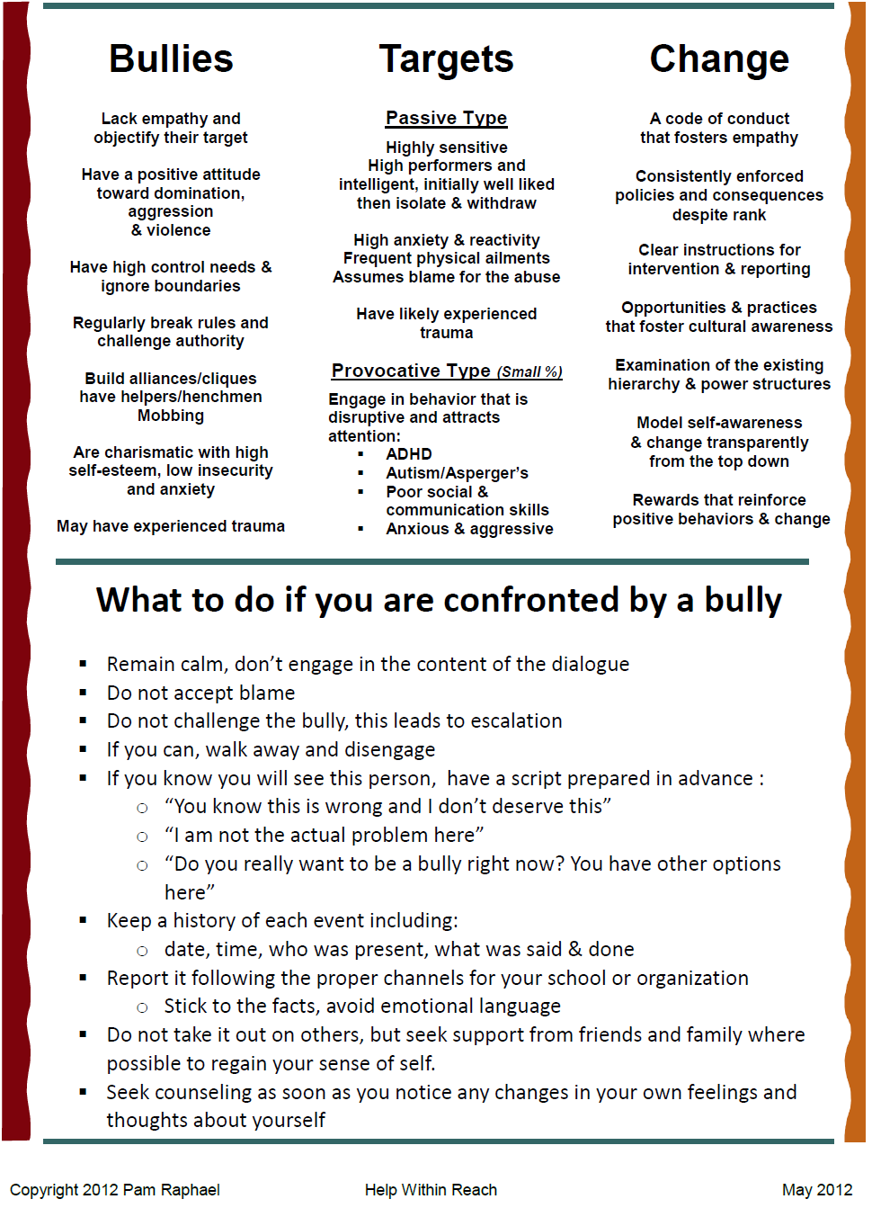 bully-page-two